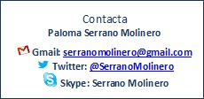 gestión de perfiles de empresa en redes sociales