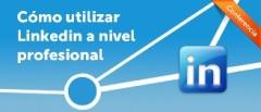 características y consejos sobre linkedin
