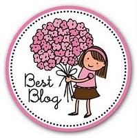 Premios Best Blog Awards