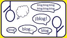Prácticas positivas del blogger