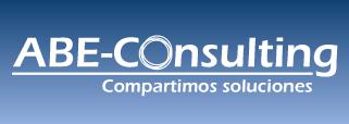 Servicios consultoria, dale vida