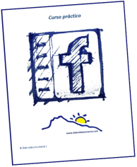 Dale vida a tu marca con Facebook