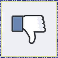 mal anuncio facebook