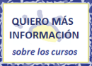 InfoCursosRedesSociales