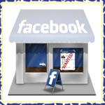 Oportunidad negocio Facebok
