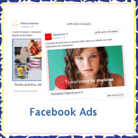 FacebookAdsRemarketing