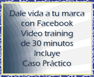 Facebook training gratuito